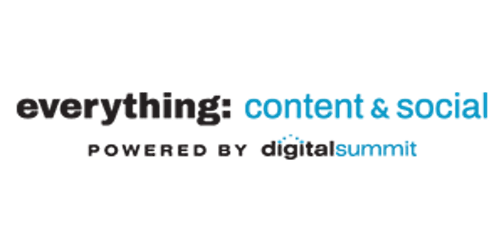 Discount: Everything Atlanta – Content and Social 1 Day Event by Digital Summit